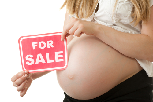 baby_for_sale