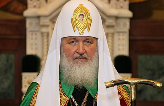patriarh_kirill21.031