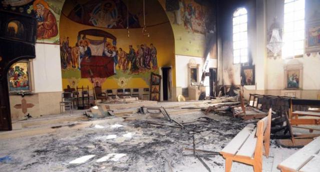 siria_iglesia