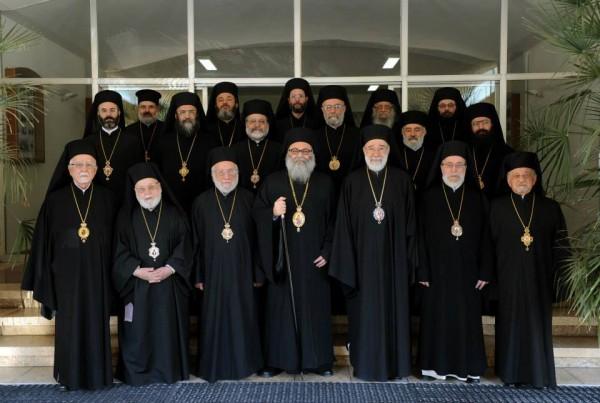 Holy-Synod_Antioch-600x403