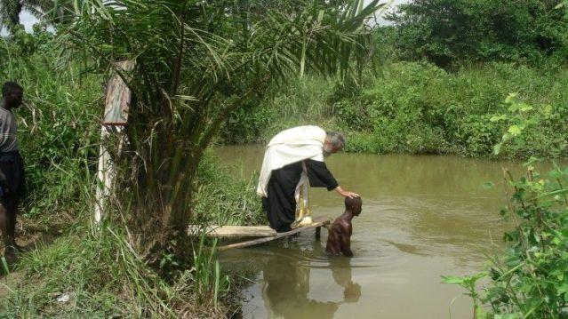 mision en nigeria 2