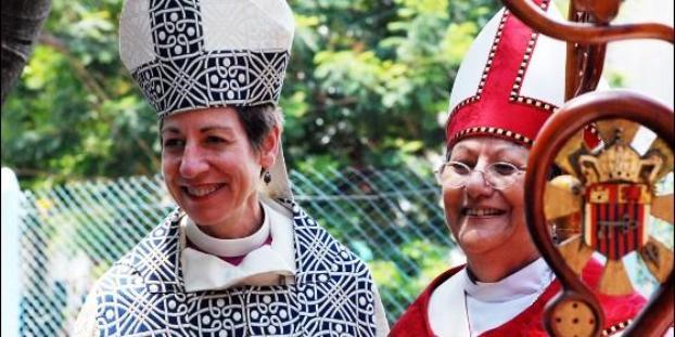 mujeres-obispo