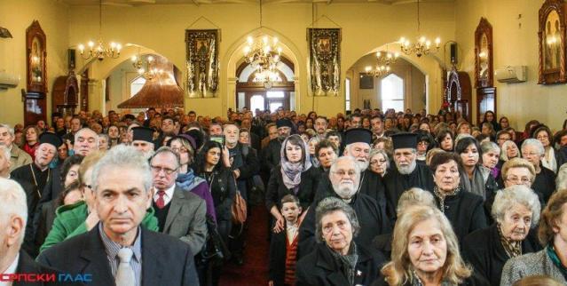 pravoslavna_liturgija_u_grckom_manastiru_2