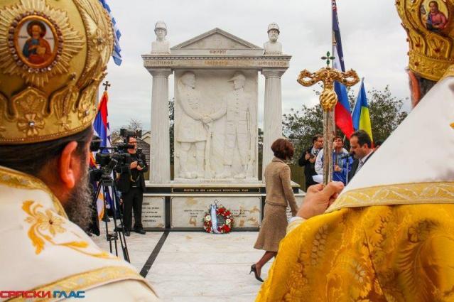 pravoslavna_liturgija_u_grckom_manastiru_215