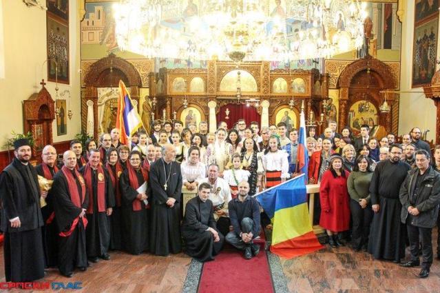pravoslavna_liturgija_u_grckom_manastiru_273