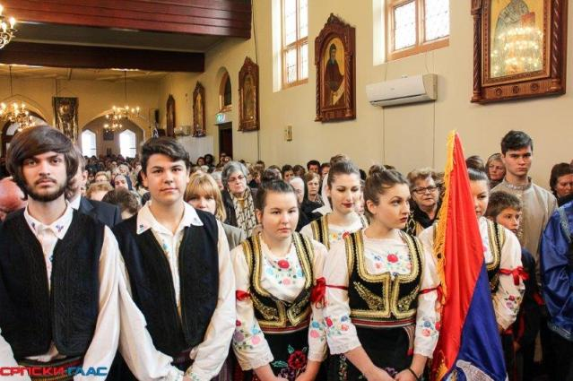 pravoslavna_liturgija_u_grckom_manastiru_7