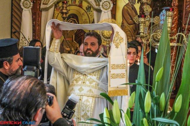 pravoslavna_liturgija_u_grckom_manastiru_96