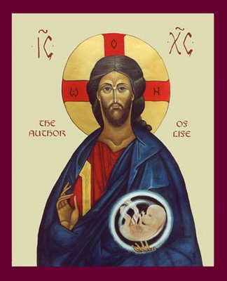 christ-the-author-of-life