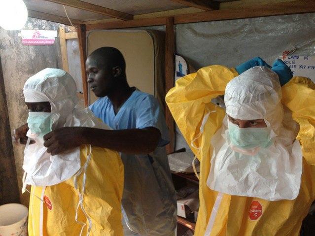 Ebola-2
