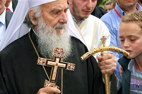 jul-2014-liturgija-na-sedamdesetogodisnjicu-genocida-u-velici-2
