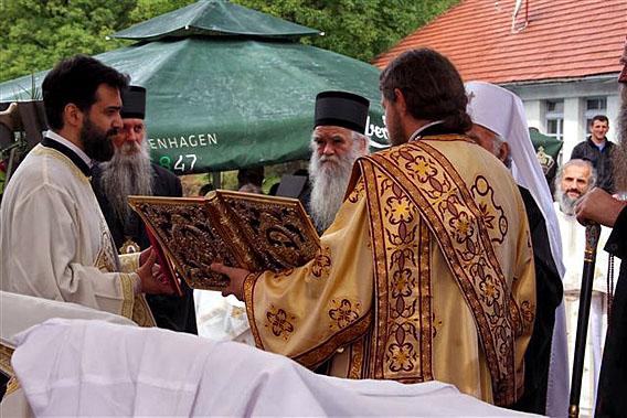 jul-2014-liturgija-na-sedamdesetogodisnjicu-genocida-u-velici-3