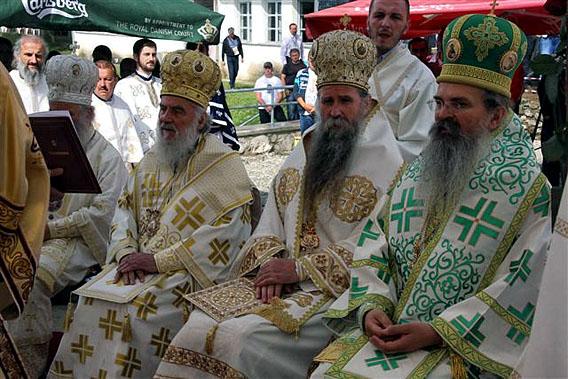 jul-2014-liturgija-na-sedamdesetogodisnjicu-genocida-u-velici-6