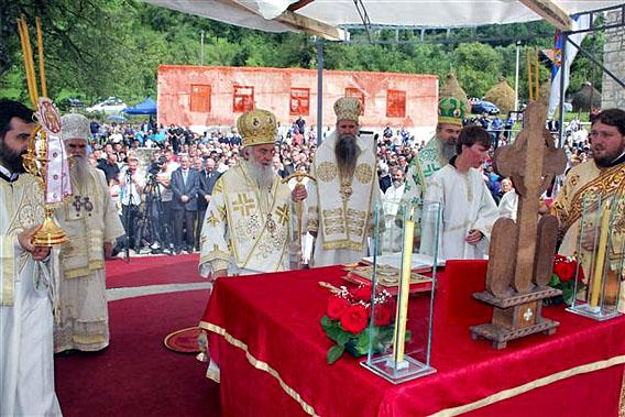 jul-2014-liturgija-na-sedamdesetogodisnjicu-genocida-u-velici-8