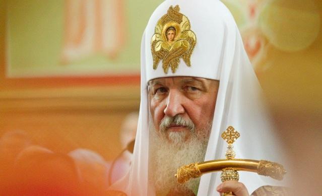 Patriarkh-Kirill-RPTS-ne-poddaetsya-na-politicheskie-soblazny