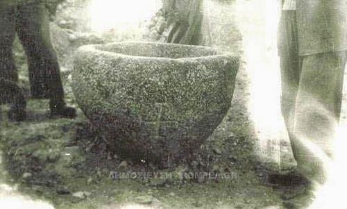 190355.p