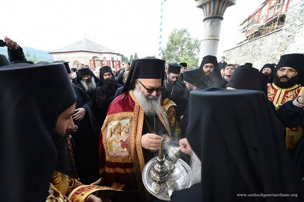 patriarch-john_athos-600x399
