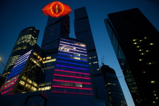 eye-sauron-moscow-skyscraper