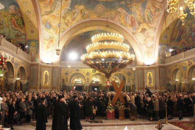 greece_vespers-1-orthodox_news_magazine_greek_russian
