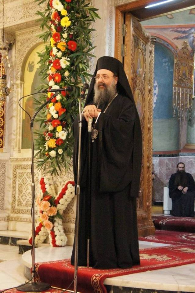 greece_vespers-10-orthodox_news_magazine_greek_russian
