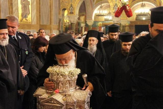 greece_vespers-3-orthodox_news_magazine_greek_russian