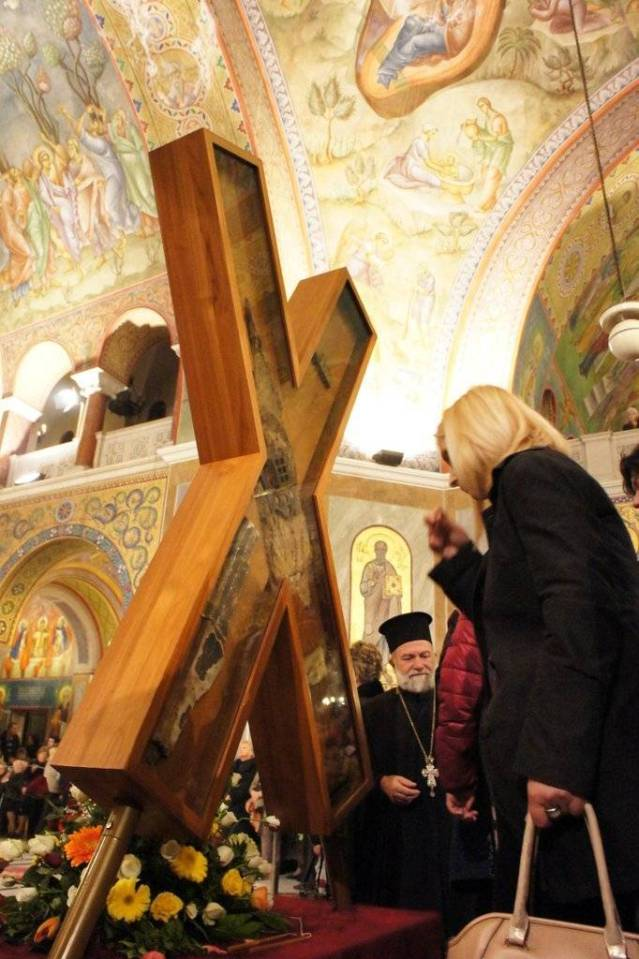 greece_vespers-4-orthodox_news_magazine_greek_russian