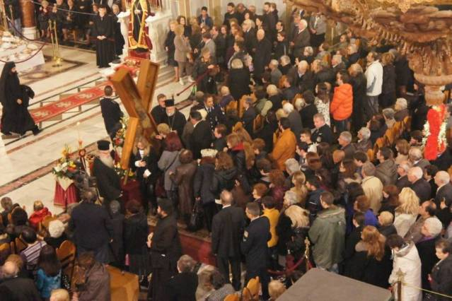 greece_vespers-5-orthodox_news_magazine_greek_russian