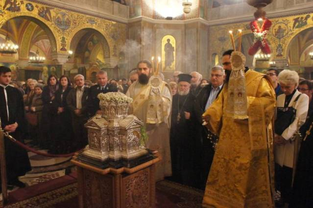 greece_vespers-6-orthodox_news_magazine_greek_russian