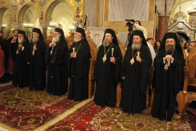greece_vespers-9-orthodox_news_magazine_greek_russian