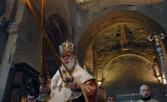 patriarch-ilia-ii-of-georgia-770x470