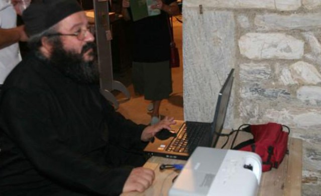 clergy-internet-770x470
