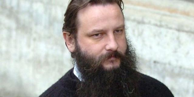 El arzobispo de Ochrid no ha sido liberado