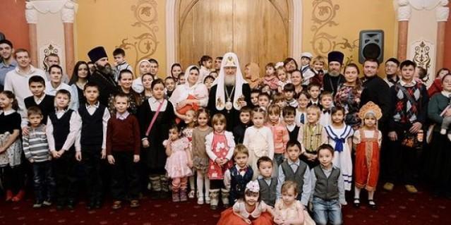 navidad familias numerosas.php