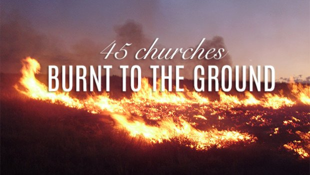 Churches-Burnt-620x350