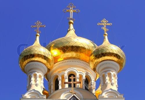 5219996-alexander-nevsky-orthodox-church-with-golden-domes-in-yalta-crimea-ukraine