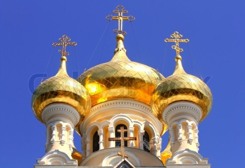 5219996-alexander-nevsky-orthodox-church-with-golden-domes-in-yalta-crimea-ukraine