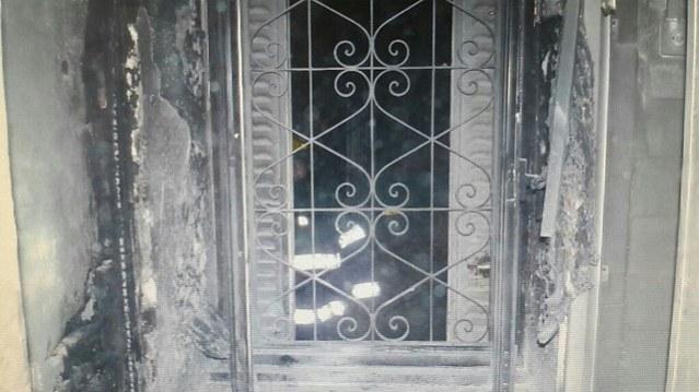 fire-breaks-out-jerusalems-greek-orthodox-church-seminar