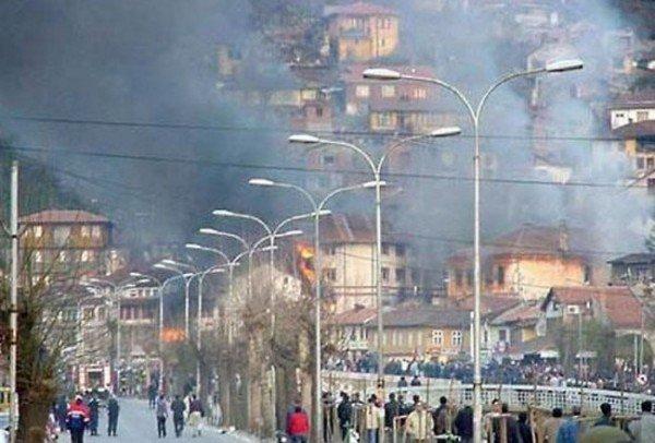 KOSOVO-march-pogrom-650x44010-600x406
