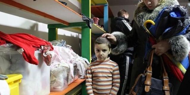 la iglesia rusa recoge mas de 97 millones
