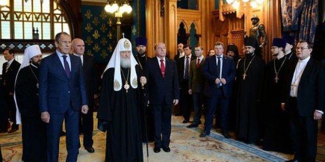 patriarca kiril1