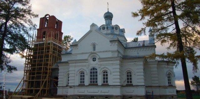 fiesta san juan de kronstadt