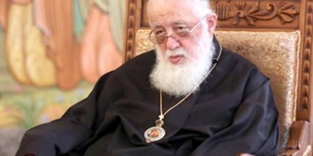 patriarca ilia