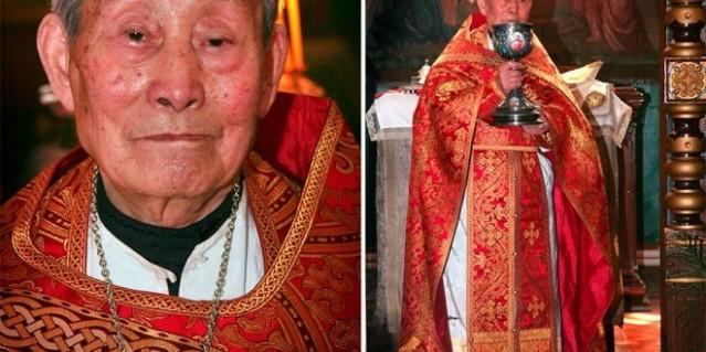ultimo sacerdote iglesia ortodoxa autonoma china fallecido